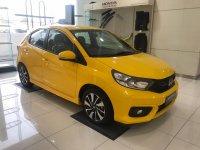Honda: Dp dan angsuran murah BRIO E CVT 2020 (WhatsApp Image 2020-02-17 at 13.55.41(3).jpeg)