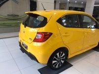 Honda: Dp dan angsuran murah BRIO E CVT 2020 (WhatsApp Image 2020-02-17 at 13.55.42(3).jpeg)