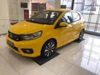 Honda: Dp dan angsuran murah BRIO E CVT 2020 (WhatsApp Image 2020-02-17 at 13.55.42(2).jpeg)
