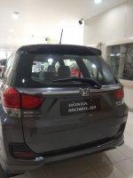 Jual Honda Mobilio: PROMO HARGA MOBILLIO 2020