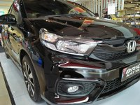 Promo Diskon  Honda Brio RS Manual (IMG20200111101645.jpg)