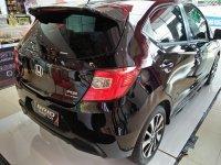 Promo Awal Tahun Honda Brio RS Manual (IMG20200111101708.jpg)