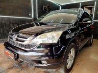 Honda All New CR-V 2.0 2011 AT Hitam (IMG_20200218_105138.jpg)