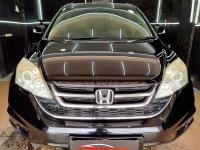 Honda All New CR-V 2.0 2011 AT Hitam (IMG_20200218_105132.jpg)