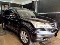 Honda All New CR-V 2.0 2011 AT Hitam (IMG_20200218_105149.jpg)