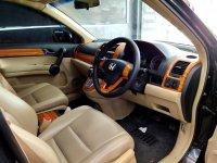 Honda All New CR-V 2.0 2011 AT Hitam (IMG_20200218_105158.jpg)