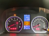 Honda All New CR-V 2.0 2011 AT Hitam (IMG_20200218_105215.jpg)