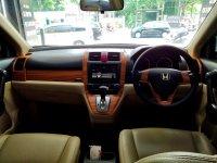 Honda All New CR-V 2.0 2011 AT Hitam (IMG_20200218_105246.jpg)