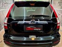 Honda All New CR-V 2.0 2011 AT Hitam (IMG_20200218_105644.jpg)