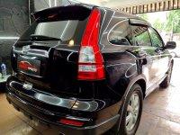Honda All New CR-V 2.0 2011 AT Hitam (IMG_20200218_105650.jpg)