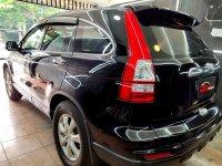 Honda All New CR-V 2.0 2011 AT Hitam (IMG_20200218_105657.jpg)