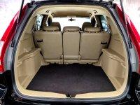 Honda All New CR-V 2.0 2011 AT Hitam (IMG_20200218_105707.jpg)