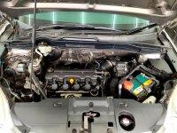 Honda All New CR-V 2.0 2011 AT Hitam (IMG_20200218_105708.jpg)