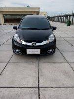 Honda mobilio prestige matic 2016 hitam (IMG20170207171819.jpg)