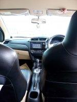 Honda mobilio prestige matic 2016 hitam (IMG20170207171726.jpg)