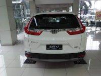 CR-V: Kredit Honda CRV Turbo (IMG-20200220-WA0010.jpg)