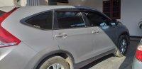CR-V: Jual Cepat Honda CRV 2.0  2013 (Mobil4.png)