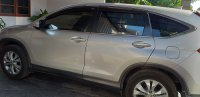 CR-V: Jual Cepat Honda CRV 2.0  2013 (Mobil5.png)