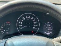 2015 Honda HR-V 1.8 Prestige AT Red Sweet, Jarang Pakai, Tgn 1 (9AE4B0CB-84B6-41FC-B538-43213436B7E7.jpeg)