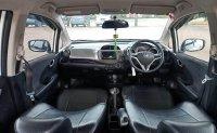 Honda Jazz RS AT 2012 Putih (IMG-20200215-WA0015.jpg)