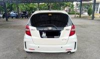Honda Jazz RS AT 2012 Putih (IMG-20200215-WA0019a.jpg)