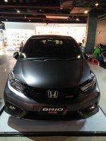 Promo Akhir Tahun Honda Brio (IMG20200224164159.jpg)