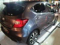 Promo Awal Tahun Honda Brio (IMG20200224164241.jpg)