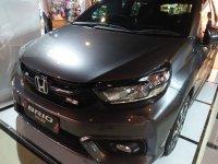 Promo Diskon Awal Tahun Honda Brio (IMG20200224164314.jpg)