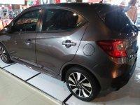 Promo Diskon Awal Tahun Honda Brio (IMG20200224164252.jpg)