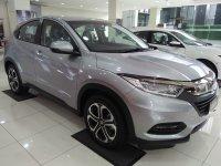 HR-V: Promo Diskon Akhir Tahun Honda HRV SE (IMG20200227163021.jpg)