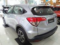 HR-V: Promo Diskon Honda HRV SE (IMG20200227163049.jpg)