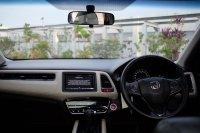 HR-V: 2015 Honda HRV 1.8 PRESTIGE  mulus antik TDP 25 juta (PHOTO-2020-02-27-13-31-06 3.jpg)