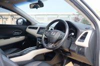 HR-V: 2015 Honda HRV 1.8 PRESTIGE  mulus antik TDP 25 juta (PHOTO-2020-02-27-13-31-07 2.jpg)