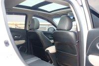 HR-V: 2015 Honda HRV 1.8 PRESTIGE  mulus antik TDP 25 juta (PHOTO-2020-02-27-13-31-06 2.jpg)