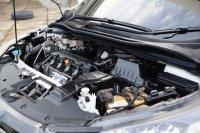 HR-V: 2015 Honda HRV 1.8 PRESTIGE  mulus antik TDP 25 juta (PHOTO-2020-02-27-13-31-07 3.jpg)