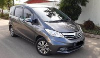 Jual Honda Freed PSD 2013 AC Double