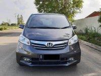 Honda Freed PSD 2013 AC Double (IMG-20200222-WA0075a.jpg)
