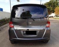 Honda Freed PSD 2013 AC Double (IMG-20200222-WA0077a.jpg)