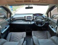 Honda Freed PSD 2013 AC Double (IMG-20200222-WA0072.jpg)