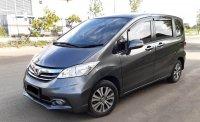 Honda Freed PSD 2013 AC Double (IMG-20200222-WA0080a.jpg)