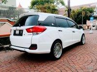 Honda: Mobilio S 2019pmk Plat S-Mjkt Mulus Super Istimewa (20200228_134829~2_Signature.jpg)