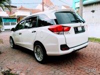 Honda: Mobilio S 2019pmk Plat S-Mjkt Mulus Super Istimewa (20200228_134848~2_Signature.jpg)