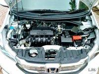 Honda: Mobilio S 2019pmk Plat S-Mjkt Mulus Super Istimewa (20200228_134923_HDR~2_Signature.jpg)
