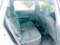 Honda: Mobilio S 2019pmk Plat S-Mjkt Mulus Super Istimewa (20200228_134952~2_Signature.jpg)