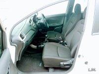 Honda: Mobilio S 2019pmk Plat S-Mjkt Mulus Super Istimewa (20200228_135005~2_Signature.jpg)