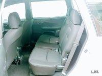 Honda: Mobilio S 2019pmk Plat S-Mjkt Mulus Super Istimewa (20200228_135016~3_Signature.jpg)