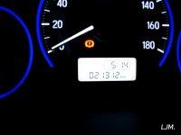 Honda: Mobilio S 2019pmk Plat S-Mjkt Mulus Super Istimewa (20200228_135139~2_Signature.jpg)