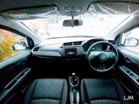 Honda: Mobilio S 2019pmk Plat S-Mjkt Mulus Super Istimewa (20200228_135107~2_Signature.jpg)