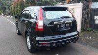 CR-V: Honda Crv 2.4 cc Automatic Th'2011 (4.jpg)