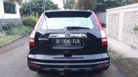 CR-V: Honda Crv 2.4 cc Automatic Th'2011 (5.jpg)